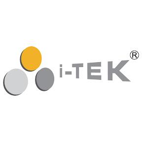Infotek Software & Systems: iTEK RFID