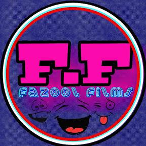 Fazool Films