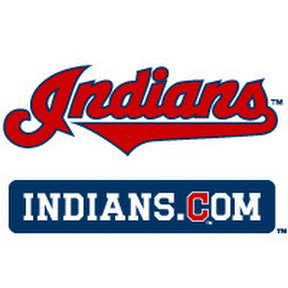 Cleveland Indians