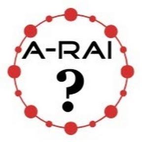 A-RAI