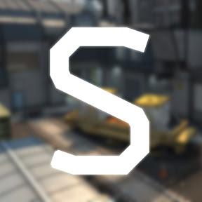 SeverSide Play