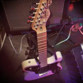 RockLegendas GuitarCover