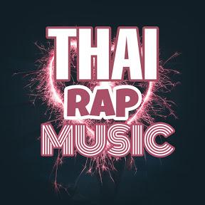 THAI RAP MUSIC