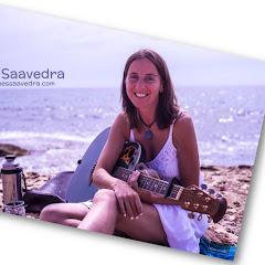 Ines Saavedra