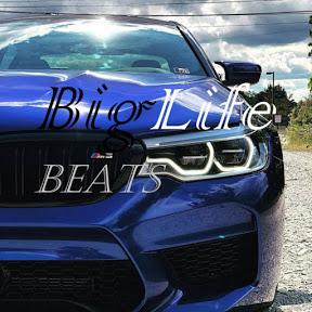 BigLife Beats
