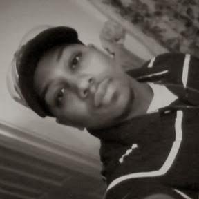 MJ C.R.O dub