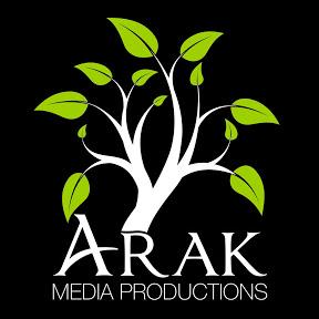 Arak Productions