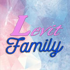LeVit Family
