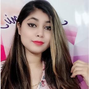 Suhani Style Tips