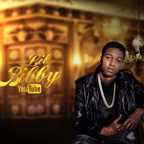 Lil Bibby Official