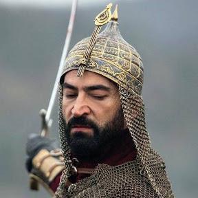 sultan mehmed Bir Cihan Fatihi