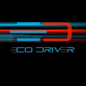 Eco-driver