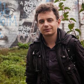 Антон Запорожец