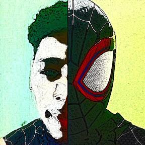 Spider-Man Mode