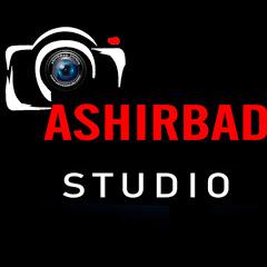 Ashirbad Studio