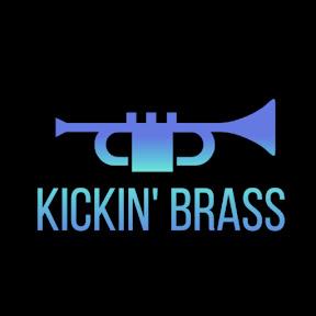 Kickin' Brass