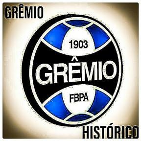 Grêmio Histórico