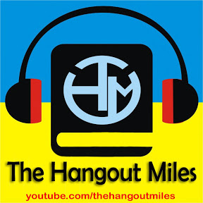 The Hangout Miles বং