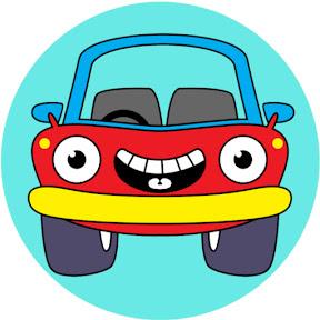 العاب اطفال - سيارات اطفال
