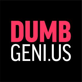 Dumb Genius
