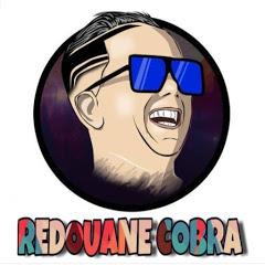 Redouane Cobra