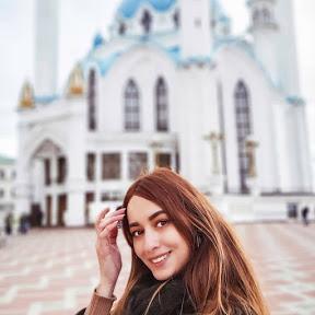 Казань Мастер