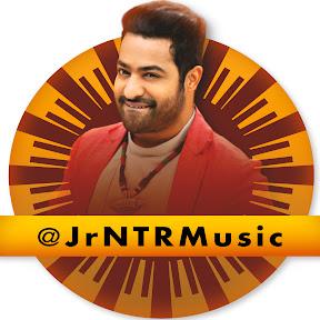 Jr NTR Music