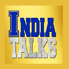 India Talks