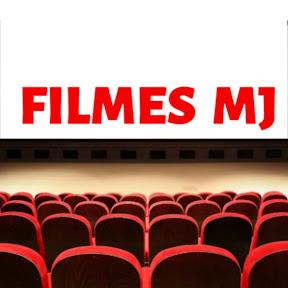 FILMES MJ