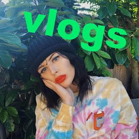 Taylor Dean Vlogs