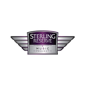 Sterling Reserve Music Project