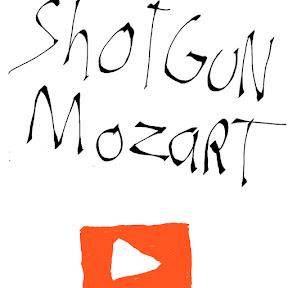 Shotgun Mozart