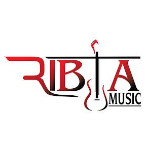 Raabta Music