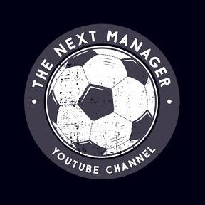 TheNextManager