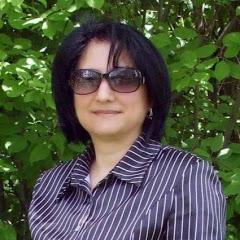 Gohar Martirosyan