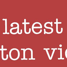 latest video