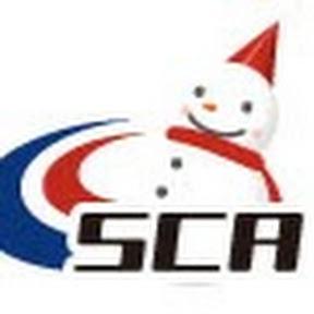 Sapporo Curling Association