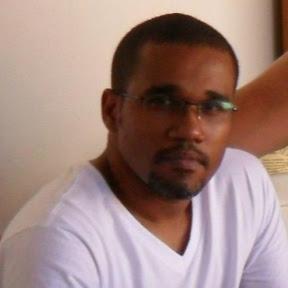 Janor Ferreira