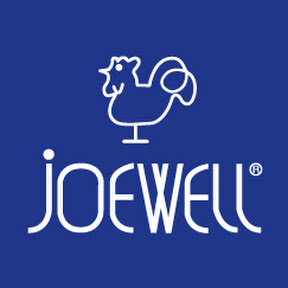 JOEWELLscissors
