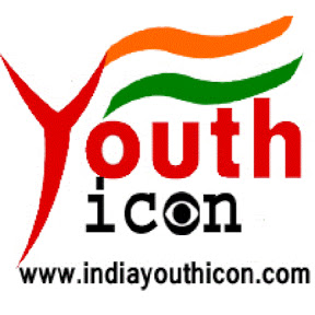 India Youth Icon