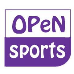 OpenSports | أوبن سبورت