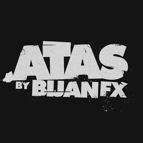 ATAS by Bijan FX