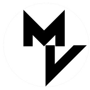 MTV VEVO