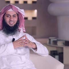 نايف الصحفي NAIF ALSAHFI