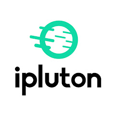 Academia ipluton