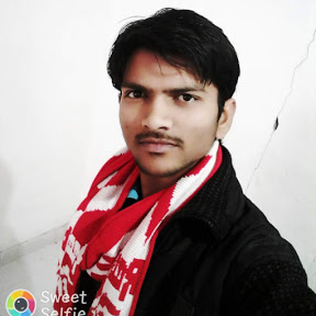 Vimal Rajput Hindustani