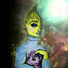 Inspiring Alien Creations