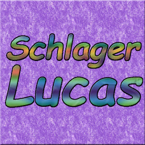 Schlager Lucas