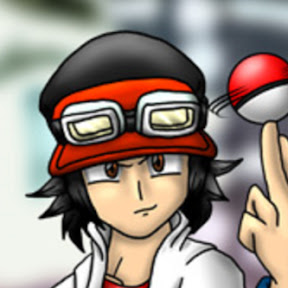 Pokemon Trainer SeiferA