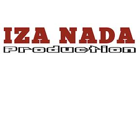 IZA NADA Production